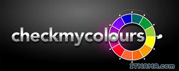 is your #website suitable for #colorblind ?
