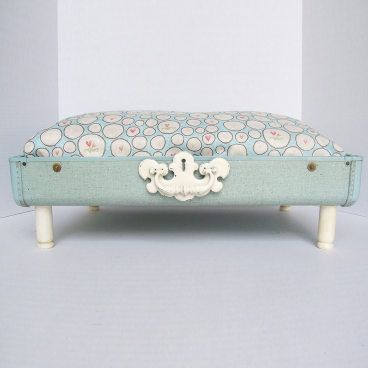1000+ images about Furniture for Cat and Dog on Pinterest