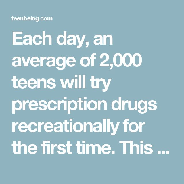 Each day, an average of 2,000 teens will try prescription drugs recreationally for the first time. This statistic, from the National Institute of Drug Abuse, proves why a recent development from the Food and Drug Administration is a big deal. On Wednesday, the FDA approved a new painkiller intended to deter prescription drug abuse. If successful, this could combat the current drug crisis among teens (and adults, too).  The painkiller is called Targiniq ER, and combines oxycodone with…
