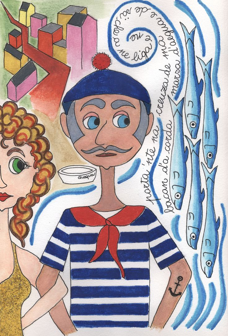 Creuza de ma Faber Deandré De André Genova Liguria Cantautore Quotes Music Cartoon Acquerelli