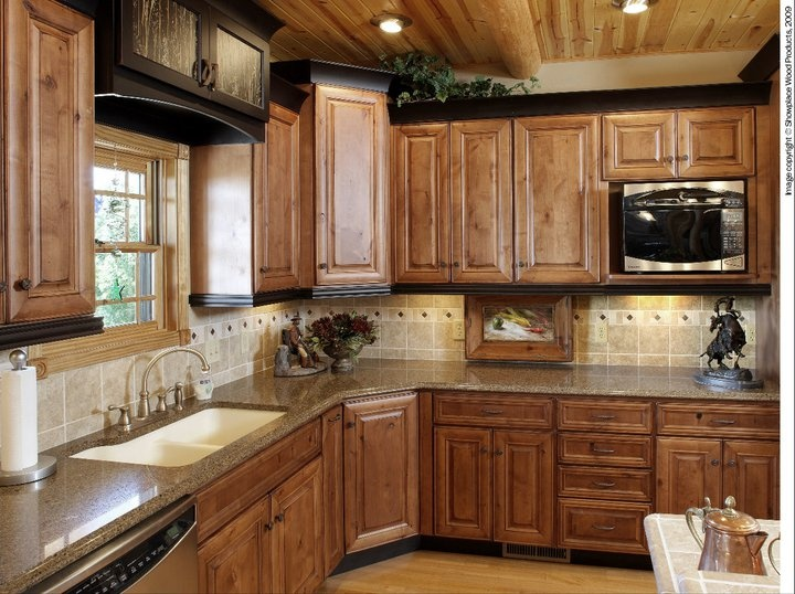 Kitchen Remodeling Raleigh Ideas Entrancing Decorating Inspiration