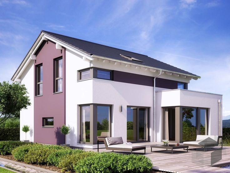 Wintergarten erker ~ Best häuser mit wintergarten images build house