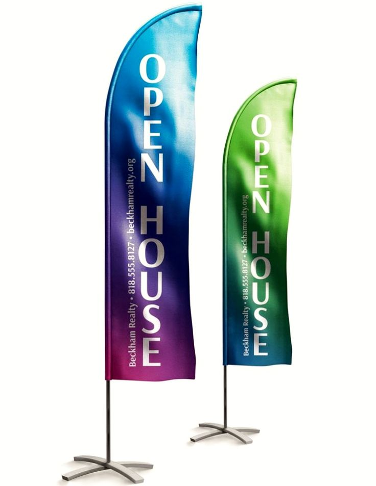 we can design a custom tear drop flag for your company or teams. whatever the need might be we can help you out! To learn more about what we offer, or to receive a FREE quote for your printing needs, give us a call 602-365-0640 or stop by our location in Tempe. You can also visit us online at www.printwitheagle.com or on Facebook to see our DAILY DEALS at www.facebook.com/printwitheagle