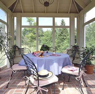 Best 25 Enclosed Gazebo Ideas On Pinterest Screened In