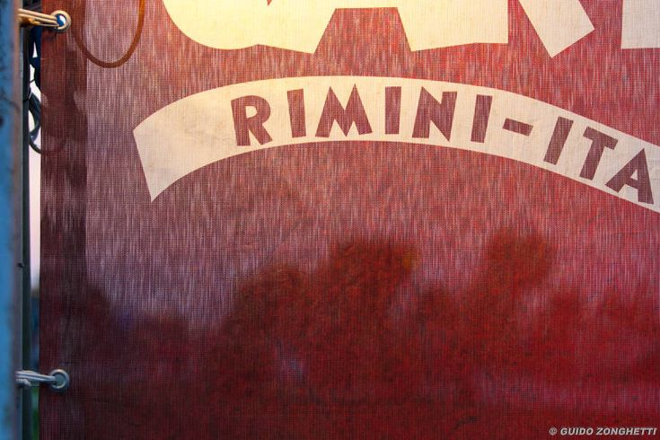 RIMINICOMIX 2013