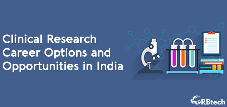 I n a world now where Clinical research is a booming industry in India and also worldwide. There is the immense significance of the role of a clinical research associate, in order to find novel drugs and treatment protocols or new devices. To know how to become clinical research associate, keep reading this blog.