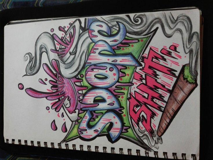 #Flops #Dope #Vicodim #Weed #Xanax #Blond Drogos denle Like 😂