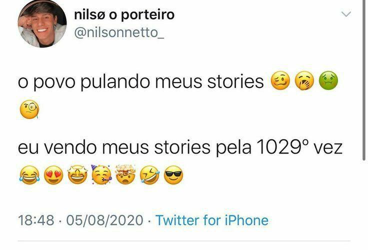 Pin De Karla Em Meu Amor Fotos De Memes Engracadas Memes Engracados Memes Em Portugues