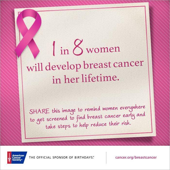 breast cancer awareness month slogans jpg 1080x810