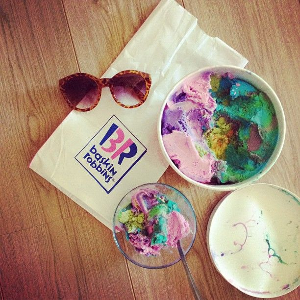 baskin girls 6 verified baskin robbins coupons and promo codes as of sep 17 popular now: check out baskin robbins specialties today trust couponscom for sweets savings.