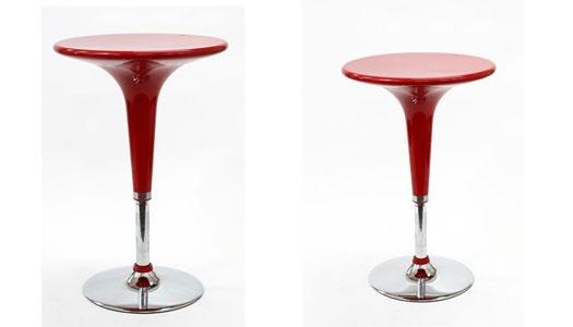 17 mejores ideas sobre sillas altas en pinterest sillas for Sillas para fuente de soda