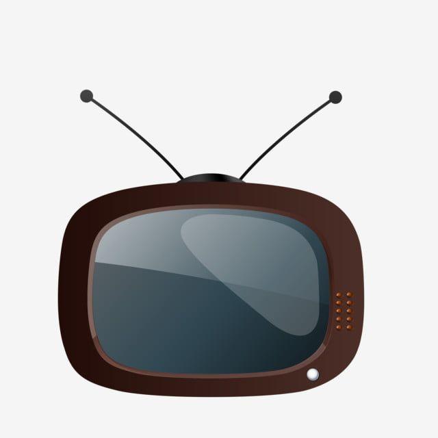 ناقلات الكرتون قديم التلفزيون بابوا نيو غينيا تلفزيون الكرتون التلفزيون القديم التوضيح النواقل Png والمتجهات للتحميل مجانا Logo Design Video Old Man Cartoon Cartoon Clip Art