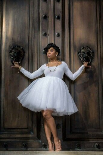 Best 20+ African American Weddings Ideas On Pinterest