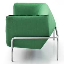 Chandigarh Chair By Doshi Levien