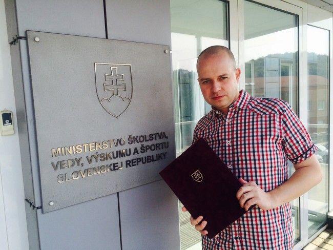 Iniciatíva Rozumieme nadaným prichádza s ponukou aktivít pre žiakov - Základné školy - SkolskyServis.TERAZ.sk