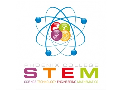 love STEM programming in 1-2 years I want to be a Program Manager