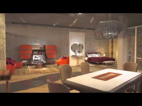 carpanelli contemporary projects