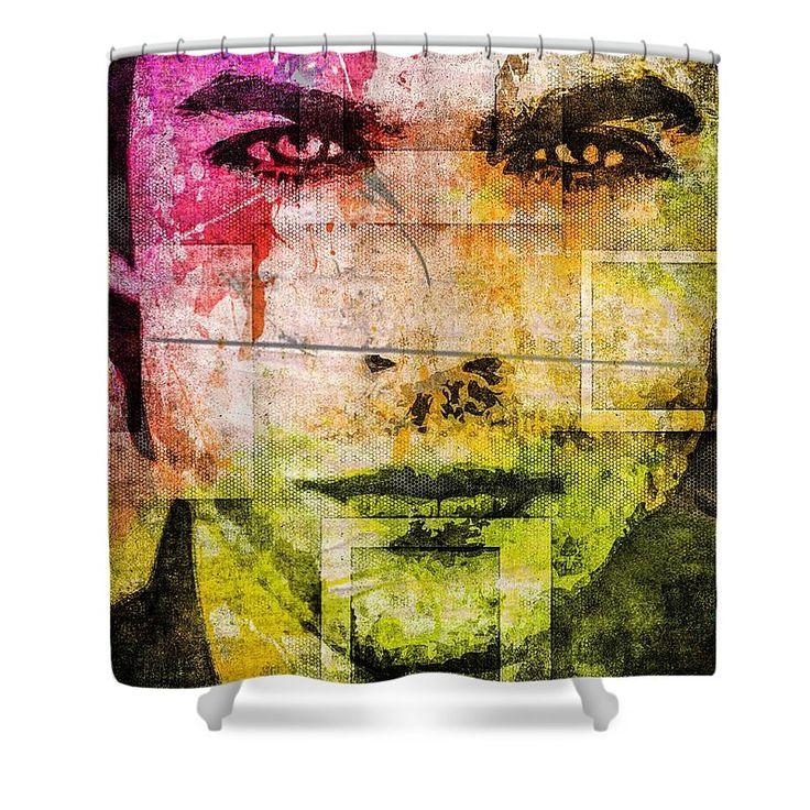 Shower curtain with Ian Somerhalder #IanSomerhalder #IanJosephSomerhalder #Smoldeypants #Sexyhalder #Smolderhalder #shower #curtain #showerCurtain #home #house #vector #popart #art #celebs #celebrity #peinture #pintura #pittura #Malerei #dessin #dibujo #disegno #zeichnung #kunst #konst #arte #taide #ealain #love