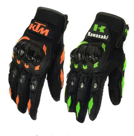 SPRZEDAŻ!! lato pełne palców rękawice motocyklowe zimowe gants moto moto racing rękawice skórzane motocyklowe motocross guantes luvas