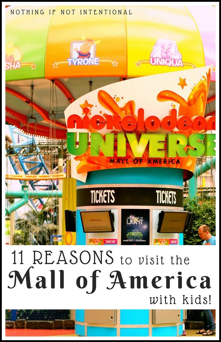 33 best mall of america images on pinterest minnesota aquarium things to do at the mall of america jameslax Images