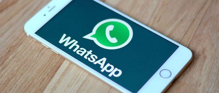 O WhatsApp ganhou na sexta-feira (10) o recurso de citação, que permite que o usuário responda a uma mensagem específica em conversas. A novidade está disponível para iOS sem precisar atualizar o a…