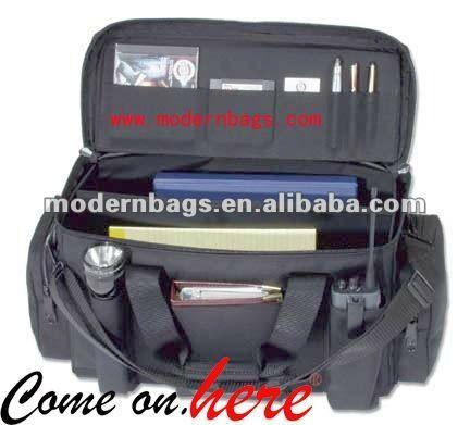 nylon polícia duty gear bag-Outros suprimentos policial e militar-ID do produto:258280151-portuguese.alibaba.com