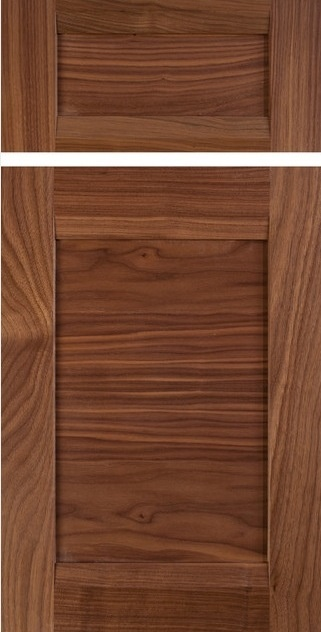 27 best cabinet door styles images on pinterest cabinet for 6 horizontal panel wood doors