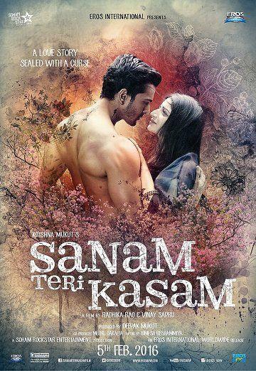 film Sanam Teri Kasam complet vf - http://streaming-series-films.com/film-sanam-teri-kasam-complet-vf/