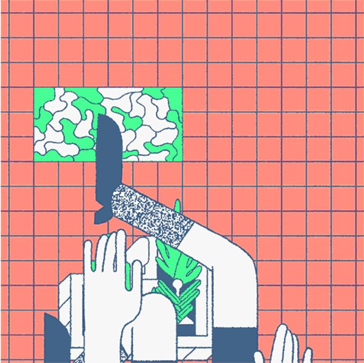 A Gif by Nicolas Menard (can be viewed on his website: http://www.nicolasmenard.com) See next pin with the flyer from Wunderbar.