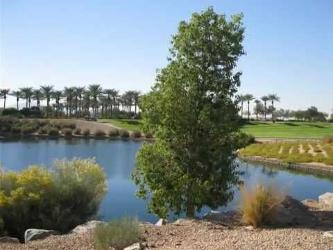 Sun City Grand a golf community. A Active Adult golf community in the Phoenix West Valley. Sun City grand is resort style adult living at it's finest. For more information on Sun City Grand go to http://www.jimbraunrealtorsurpriseaz.com/sun-cities-phoenix-arizona/surprise-arizona