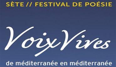 Ανακοινώθηκε το Διεθνές Μεσογειακό Φεστιβάλ Ποίησης Voix Vives (Ζωντανές Φωνές),στη Ζάκυνθο