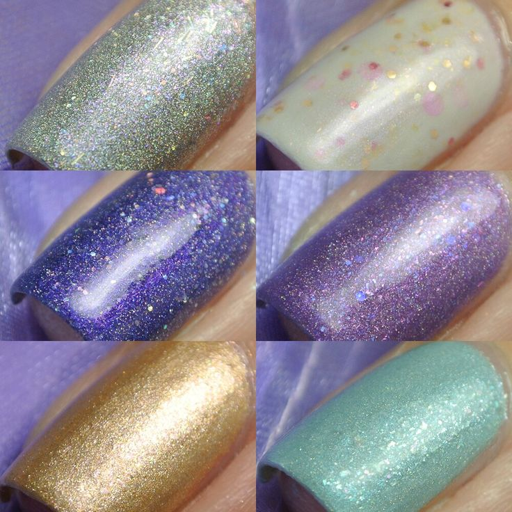 Moonstone Nail Polish will be a vendor at Aussie Indie Con being held in Sydney on June 17th 2017 https://www.facebook.com/AussieIndieCon/?fref=ts