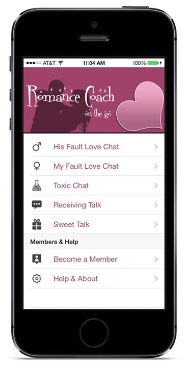 Sweet talk audiobook free download