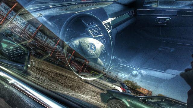 Seguros para coches baratos - Seguros para coches baratos Nuevos seguros para coches baratos, descubre las nuevas ofertas para seguros de coches, precios baratos y tarifas para todos los bolsillos, nuevos seguros para coches y motos, ahorra con las tarifas de seguros de coche y moto, encuentra desde los buscadores de seguros toda la información.