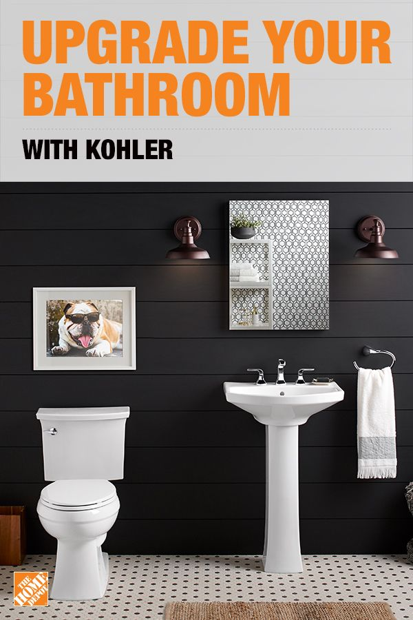 Create U0026 Customize Your Bath Elmbrook Collection U2013 The Home Depot