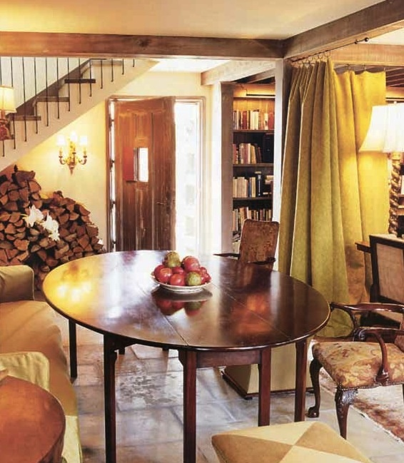 231 Best Designer: Bobby McAlpine (interiors) Images On