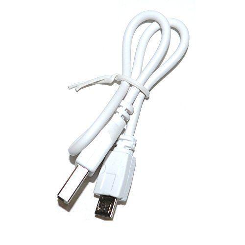 【Black Friday Promotion】YIJIA Briquet Arc Electrique USB Rechargeable Cigarette Briquet Coupe-vent Sans Gaz Sans Flamme (Bleu): Cet article…