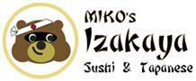 Miko's Sushi in Las Vegas  500 E. Windmill Ln. Ste. 165  Las Vegas, NV 89123  (702) 823-2779  check out veg menu: http://www.mikosushilasvegas.com/wp-content/uploads/2011/08/Las-Vegas-Sushi-Vegetarian-Menu.pdf