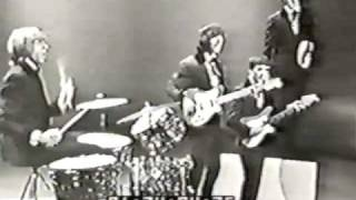 "Beau Brummels - ""Just a Little"" - Shindig, via YouTube."
