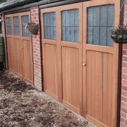 side hinged garage doorsBest 25 Side hinged garage doors ideas on Pinterest  Garage door