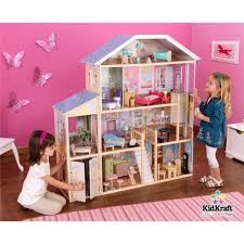 wooden doll house - Google Search