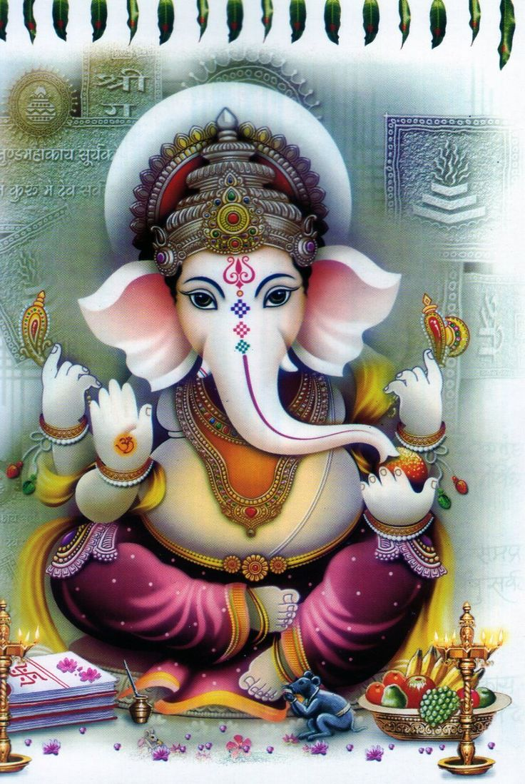 Decoupage: free pattern download  hi This time ,I want to share a GANAPATI pattern with you. You can use this pattern to create a beautiful piece of decoupage to hang it near the door...!!