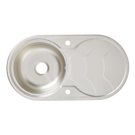 Glass Bathroom Sinks B&Q best 25+ round sink ideas on pinterest | basins, bathroom sink