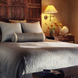 Bedroom Photos Headboards Design, Pictures, Remodel, Decor And Ideas   Page  2 · Asian Inspired ...