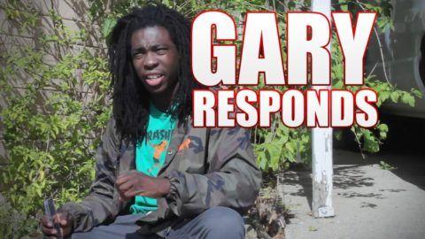 Gary Responds To Your SKATELINE Comments Ep. 179 – Skate vs Tony Hawk Pro Skater, Supreme x Vuitton – Metro Skateboarding: Source: Metro…