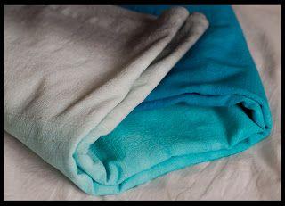 Pamir 2011, Mr Northman, cotton (not this dye-job, but similar)