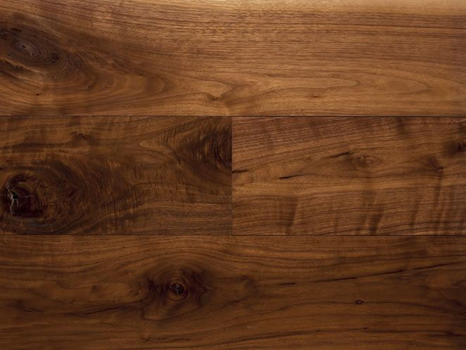 LV Wood Heritage showcases the simple beauty of North American hardwoods in their natural state.