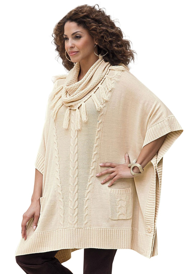Fashion For Plus Size Women At Roaman
