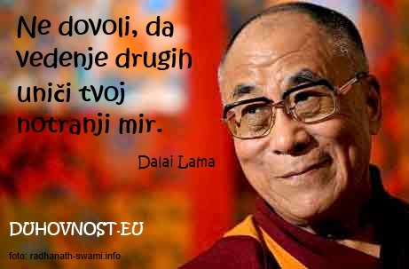 Ne dovoli ! www.duhovnost.eu