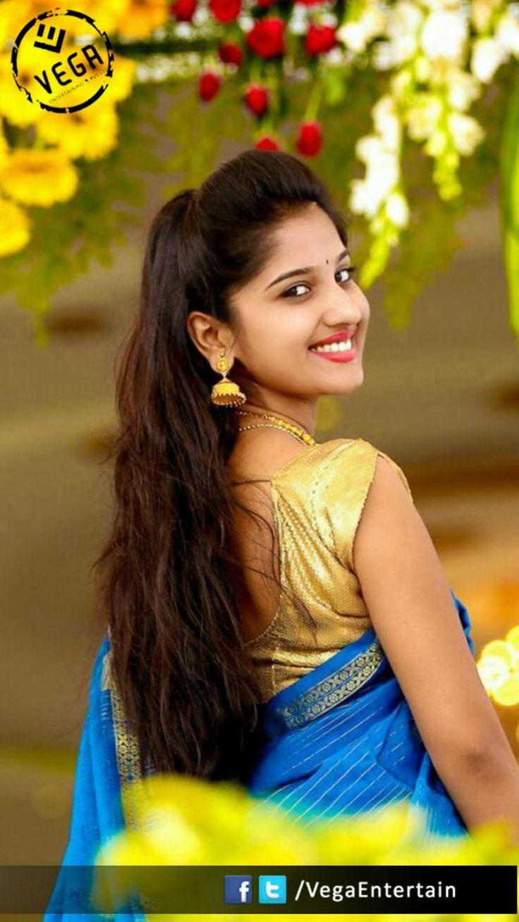 Meghana lokesh | Stuff to buy in 2019 | India beauty ...